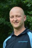 Henk-Jan Hoogendoorn