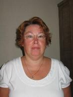 Nicolette Linde